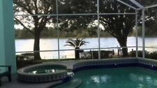 Vacation Home Rental in Resort Setting Orlando- Dont let Pandemic Spoil your Fun