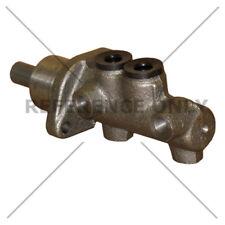 Brake Master Cylinder-Premium Master Cylinder - Preferred fits 04-09 Fiat Palio