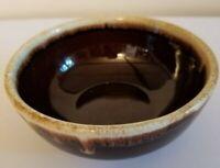 Pfaltzgraff Bowl, Ceramic, Ovenproof