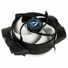 Arctic Alpine AM4 Low Profile CPU Cooler - 92mm