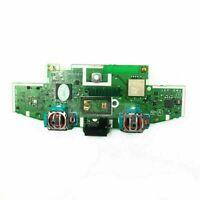 Replacement Mianboard Motherboard for Playstation 4 PS4 Controller Gamepad Board