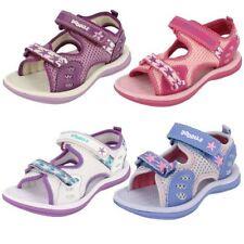 Clarks Slip - on Shoes for Girls