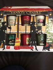 Yankee Candle Gift Set