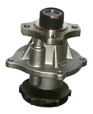 Engine Water Pump ACDelco 252-822
