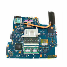 Placa Base Sony Vaio VGN-NS11M_S (PCG-7143M) T8500 Motherboard 1P-0087500-6011