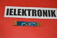♥✿♥SONY VAIO WINDOWS KEY BUTTON BOARD SWX-398