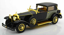 CMF 1929 Rolls Royce Phantom 1 Riviera Town Brougham by Brewster Co 1:18*New!!