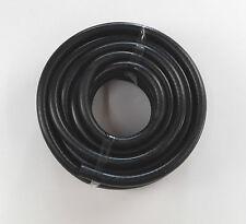 "10mm 3/8"" RUBBER VACUUM BRAKE SERVO HOSE TUBE PIPE PRICE PER METRE"
