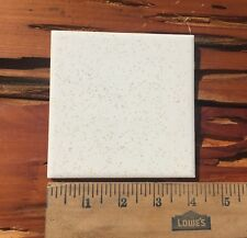 Ceramic Floor Wall Tiles For Sale EBay - 4x4 white tile with gold specks