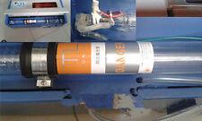 40W 720 millimetri tubo laser CO2, di raffreddamento per il Laser Engraver