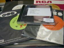 1st Edition Single Pop Music Vinyl Records