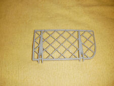 FISHER AND PAYKEL Dish Drawer Dishwasher B R CUP RACK Spare Parts 526377 as NEW