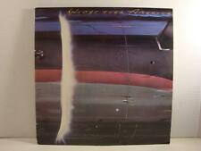 PAUL McCARTNEY & WINGS , WINGS OVER AMERICA ,3-lp album, NEARMINT, with/poster