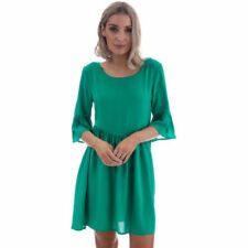 84aff04a00d6 Brave Soul Dresses for Women