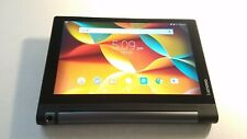 "Lenovo Yoga Tab3,YT3-X50F,10.1""Tablet,1GB RAM,16GB,Android 5.0 Sys upgrade 6.0.1"