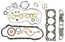 Victor 95-3302VR Engine Kit Gasket Set 953302VR