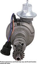 Cardone Industries 30-2893 Remanufactured Distributor