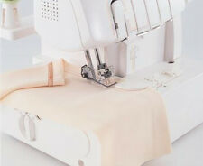 Brother  SA221CV Coverstitch Single & Double Fold Hemming Foot Set for 2340CV