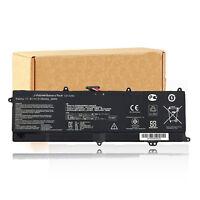 Laptop Battery C21-X202 for ASUS VivoBook X202 X202E X201E S200E Q200E Series