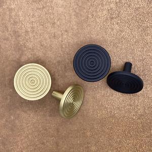 KITCHEN / BEDROOM / BATHROOM / WARDROBE CUPBOARD CABINET DOOR DRAWER KNOB HANDLE