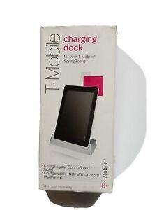 T-Mobile - SpringBoard Charging Dock