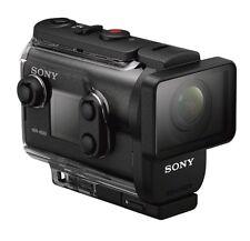 Sony Action Camera AS50V Full HD Wifi GPS