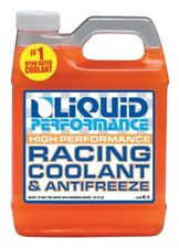 Coolant Antifreeze 1900ml 64Fl.oz RRP$34.95 suit Yamaha YZF400 YZF426 etc