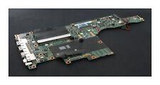 NB.GCC11.003 - Acer System Board, Core I5-7200U
