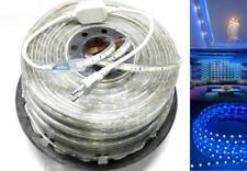 LED Lichtschlauch Lichterschlauch 30M LED Lichtschlauch Lichterschlauch Band ...