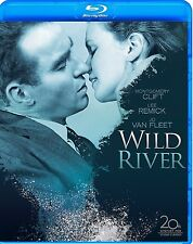 WILD RIVER (ELIA KAZAN) *NEW BLU-RAY*