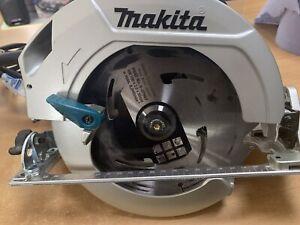 Makita HS7601 110V 190mm Circular Saw 110 Volt