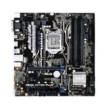 Placas base de ordenador PCI Express Tipo de socket LGA 1151/Socket H4 4 ranuras de memoria