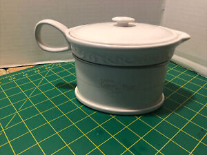 Rival CROCK POT Gravy Mate Microwave Gravy Warmer Tested Works