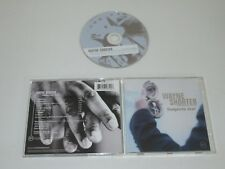 WAYNE SHORTER/FOOTPRINTS LIVE!(VERVE 589 679-2) CD ALBUM