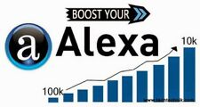 Submit to Top 75 Alexa Ranking Sites Manually Website submission SEO backlinks