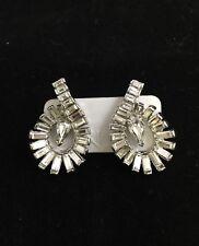 Peter Lang Earrings