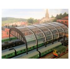 More details for kestrel gmkd1004 station overall roof n gauge kit