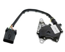 Auto Trans Position Selector Switch ZF 0501 320 519 / 986 325 612 01