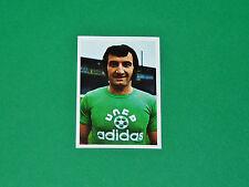 AGEDUCATIFS PANINI FOOTBALL 1974-75 AS SAINT-ETIENNE 74-1975 FARISON ASSE VERTS