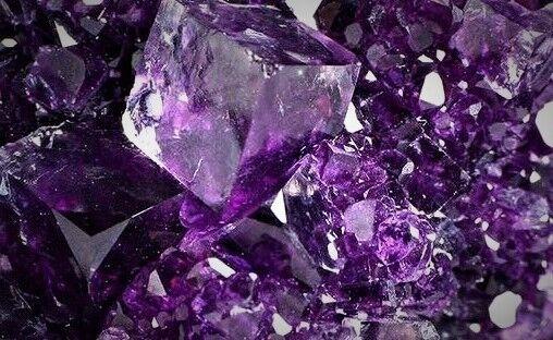 johannas-schmuck-mineraloase