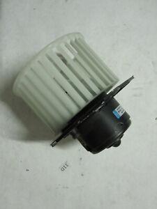 Unimotor HVAC Blower Motor BM10033  35334