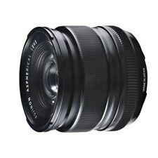 Near Mint! Fujifilm XF 14mm f/2.8 R - 1 year warranty