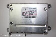 2008 Mercedes W164 CLASSE ML / Bluetooth Modulo di controllo A2118701885