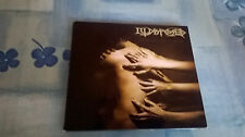 Illdisposed - With The Lost Souls On Our Side (CD) Amon Amarth - Severe Torture
