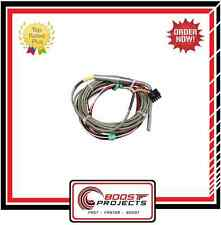 AutoMeter Replacement Probe Kit For Stepper Motor Pyrometer * 5251 *