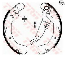 TRW Brake Shoe Set - GS8637