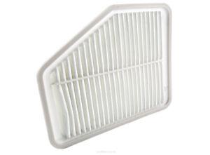Ryco Air Filter A1778