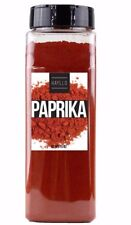 Hayllo Paprika , 15 Ounce
