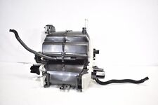 04-07 Subaru WRX STi Heater Core Assembly Unit 72110FE033 2004-2007