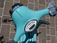 Ricambi e accessori bianco Vespa per scooter